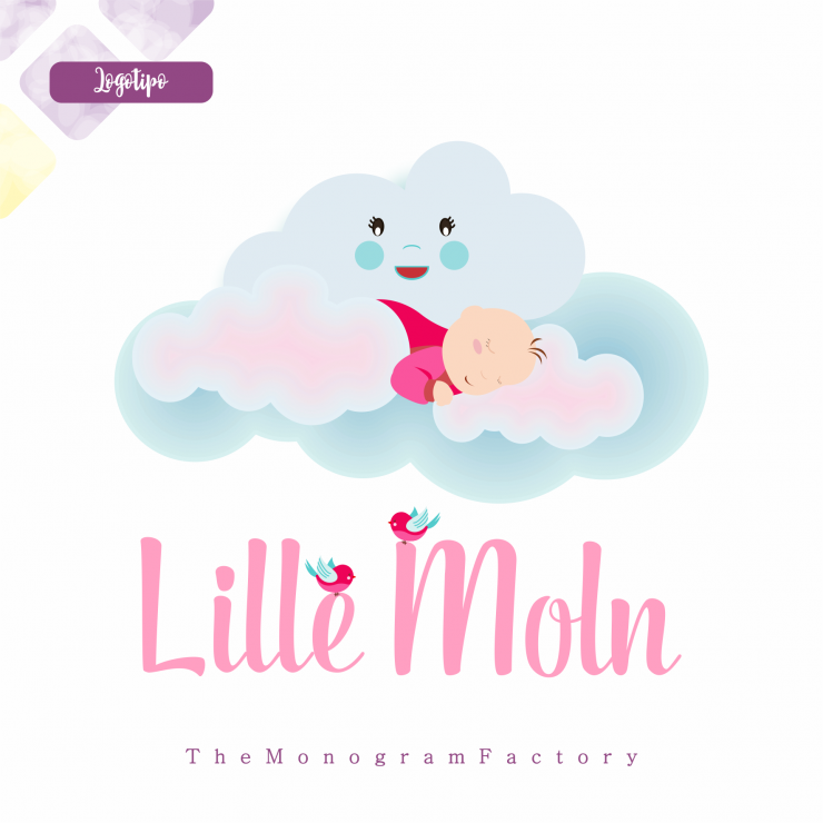 LILLE MOLN